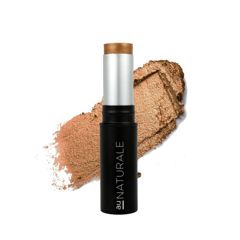 Luminous Bronzer Stick