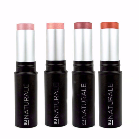 The Anywhere Creme Blusher Sticks