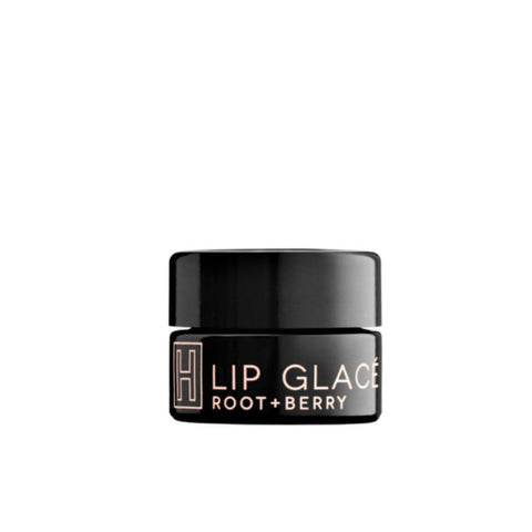 Lip Glacé - Root & Berry