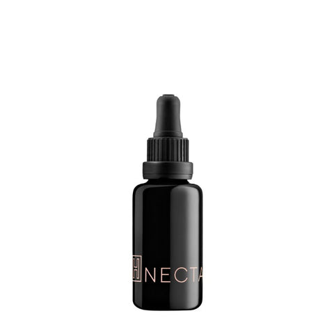 NECTAR Nourishing Face Oil