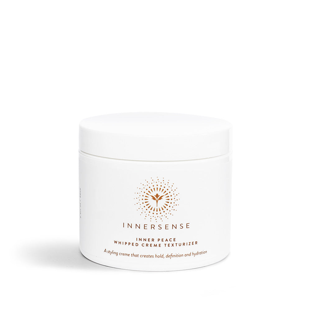 Inner Peace Whipped Creme Texturizer