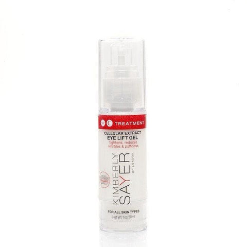Cellular Extract Eyelift Gel
