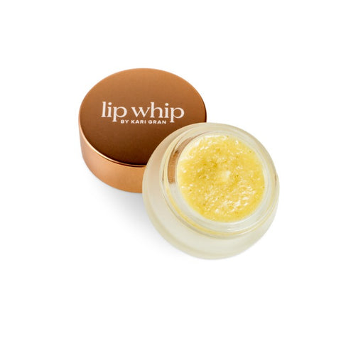 Lip Perfector Scrub