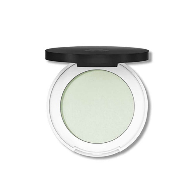 Pressed Powder Correctors