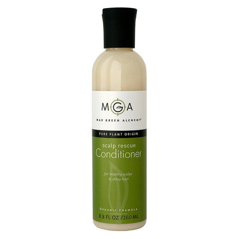 Scalp Rescue Conditioner