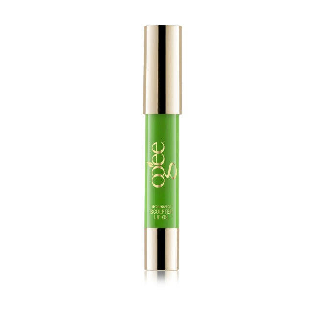 Sculpted Lip Oil - Clear