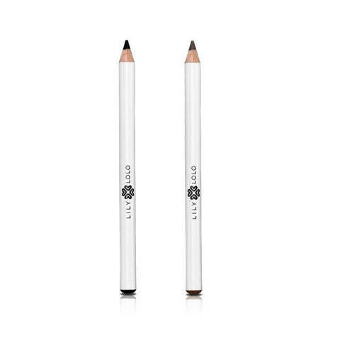 Natural Eye Liner Pencil