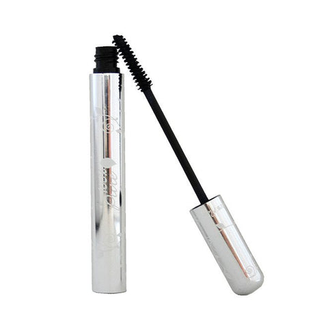 Fruit Pigmented Ultra-Lengthening Mascara
