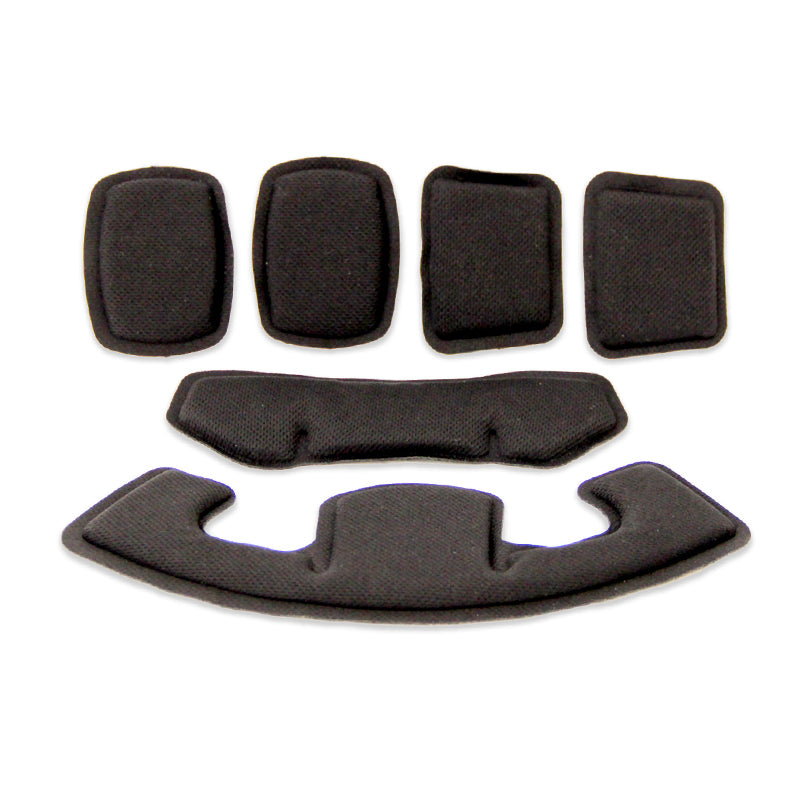 EXFIL® Carbon and LTP Helmet Comfort Pad Replacement Kit