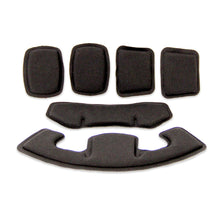 Load image into Gallery viewer, EXFIL® Carbon and LTP Helmet Comfort Pad Replacement Kit