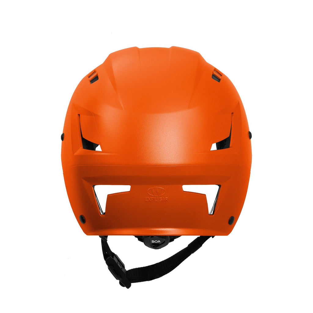 EXFIL® SAR Backcountry Helmet