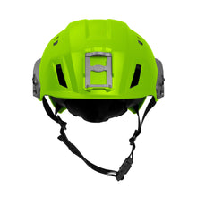 Load image into Gallery viewer, EXFIL® SAR Backcountry Helmet