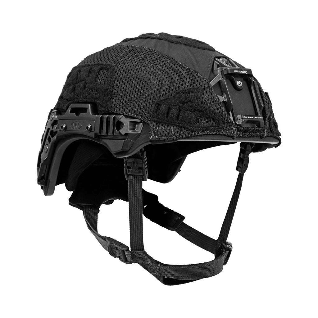 Helmet Cover for EXFIL® Ballistics with Rail 3.0