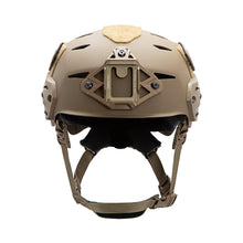 Load image into Gallery viewer, EXFIL® Carbon Bump Helmet Rail 2.0
