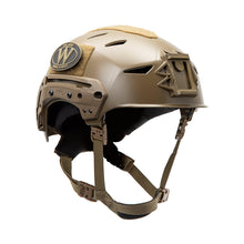 Load image into Gallery viewer, EXFIL® LTP Bump Helmet Rail 2.0