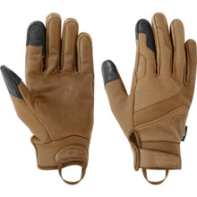 Load image into Gallery viewer, Coldshot Sensor Gloves-OR Tactical-Brigantes Consulting Ltd