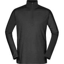 Load image into Gallery viewer, Equaliser - Merino Zip Neck-Norrona-Brigantes Consulting Ltd