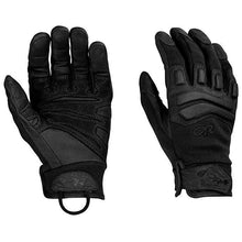 Load image into Gallery viewer, Firemark Sensor Gloves-OR Tactical-Brigantes Consulting Ltd