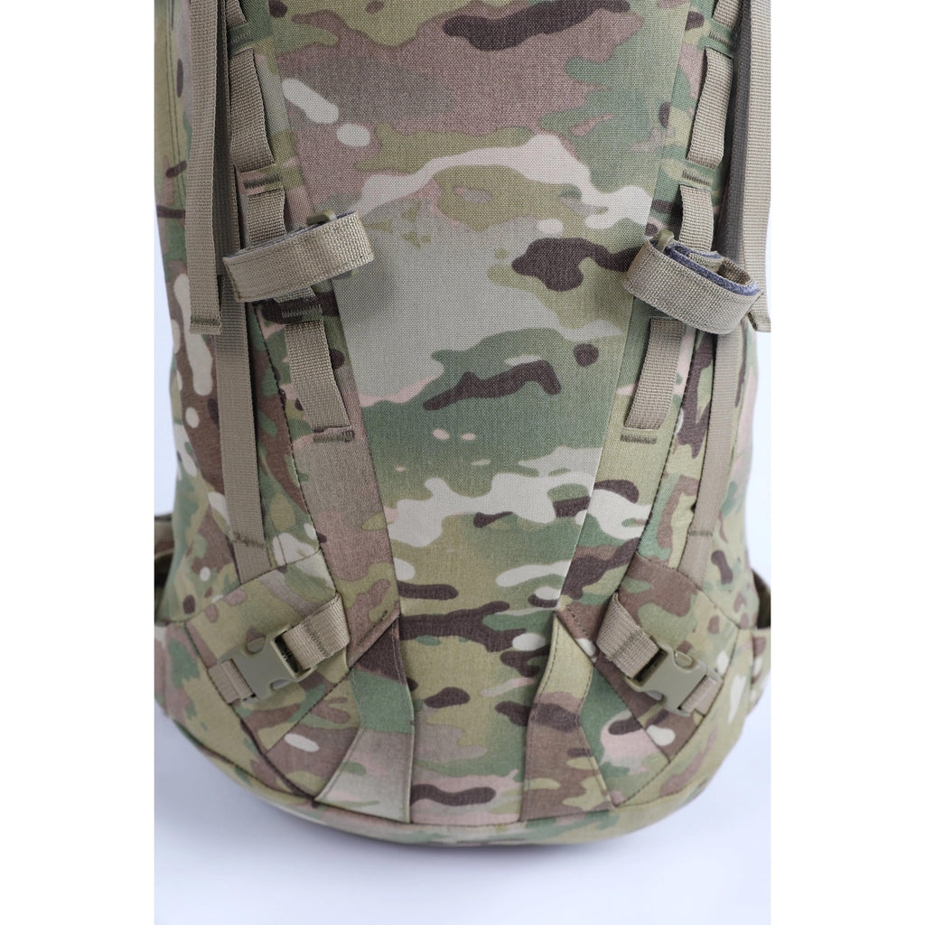 Alpine Guide 35+ (MultiCam)