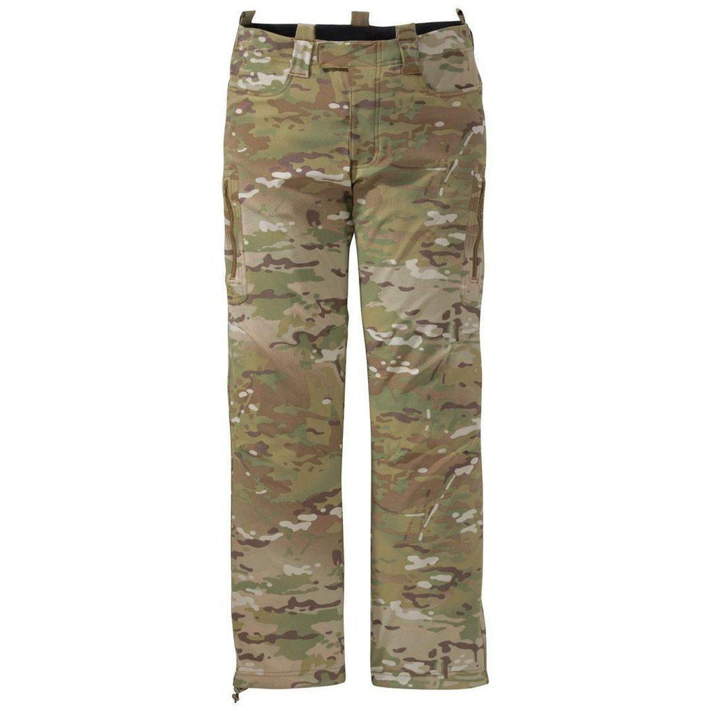 Obsidian Pants-OR Tactical-Brigantes Consulting Ltd