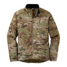 Load image into Gallery viewer, Tradecraft Jacket-OR Tactical-Brigantes Consulting Ltd