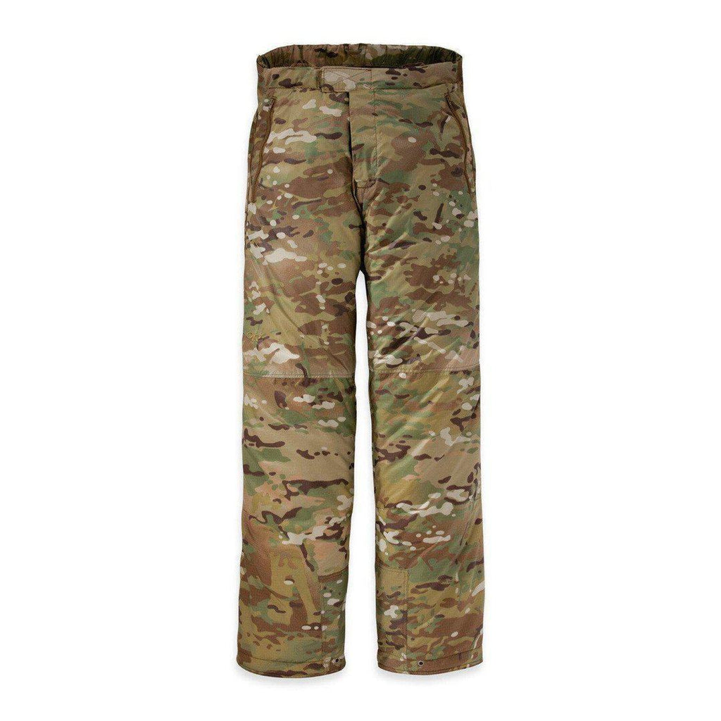 Tradecraft Pants-OR Tactical-Brigantes Consulting Ltd
