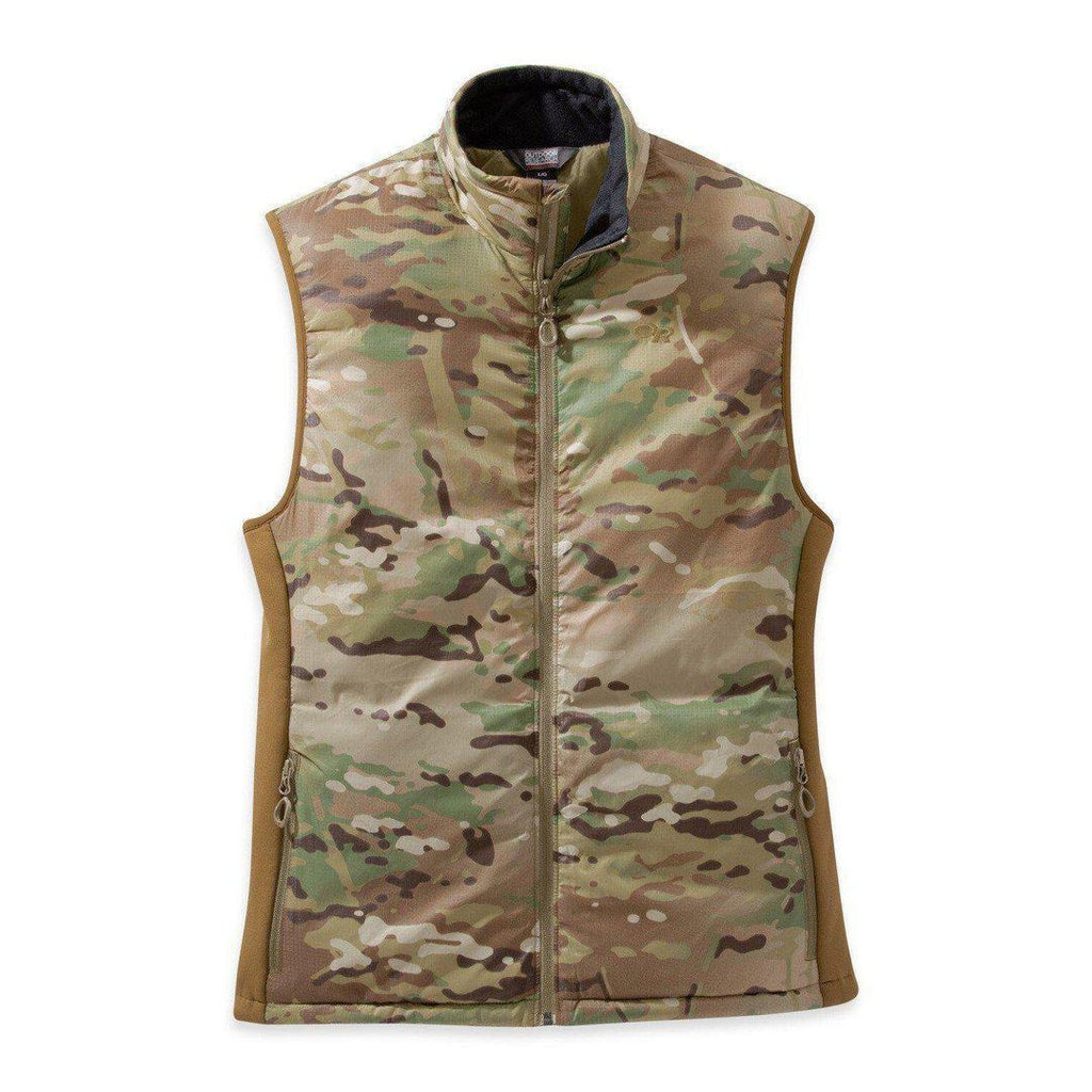 Tradecraft Vest-OR Tactical-Brigantes Consulting Ltd