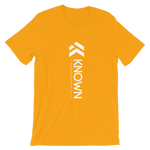 KNOWN Tee - Gift of God Designs
