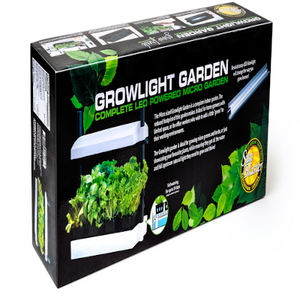 Grow Light Kit