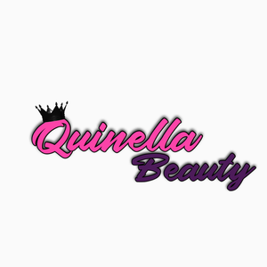 Quinella Beauty