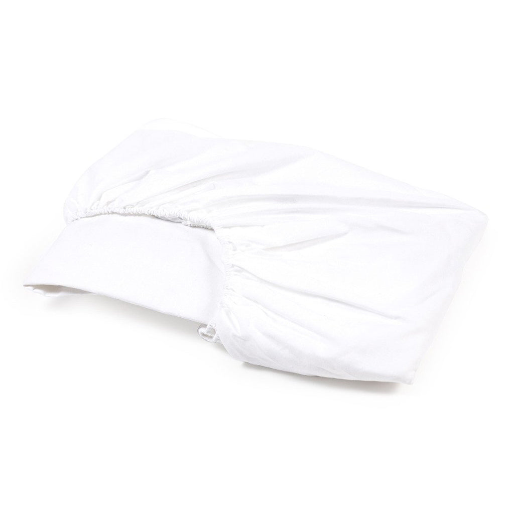CALIFORNIA FITTED SHEETS