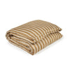 CANAL STRIPE DUVET COVERS