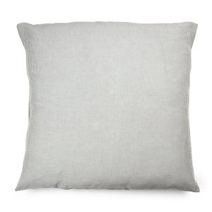 Heritage Square Pillowcase ASh