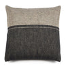 LEWIS PILLOW COVER
