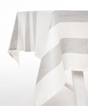 LONG ISLAND TABLECLOTH
