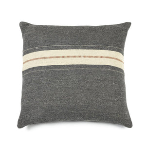 LUC PILLOW COVER