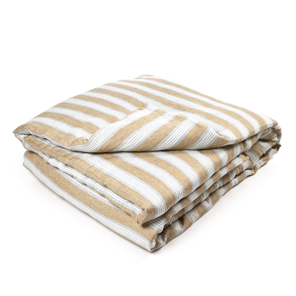 MAORA DUVET COVERS