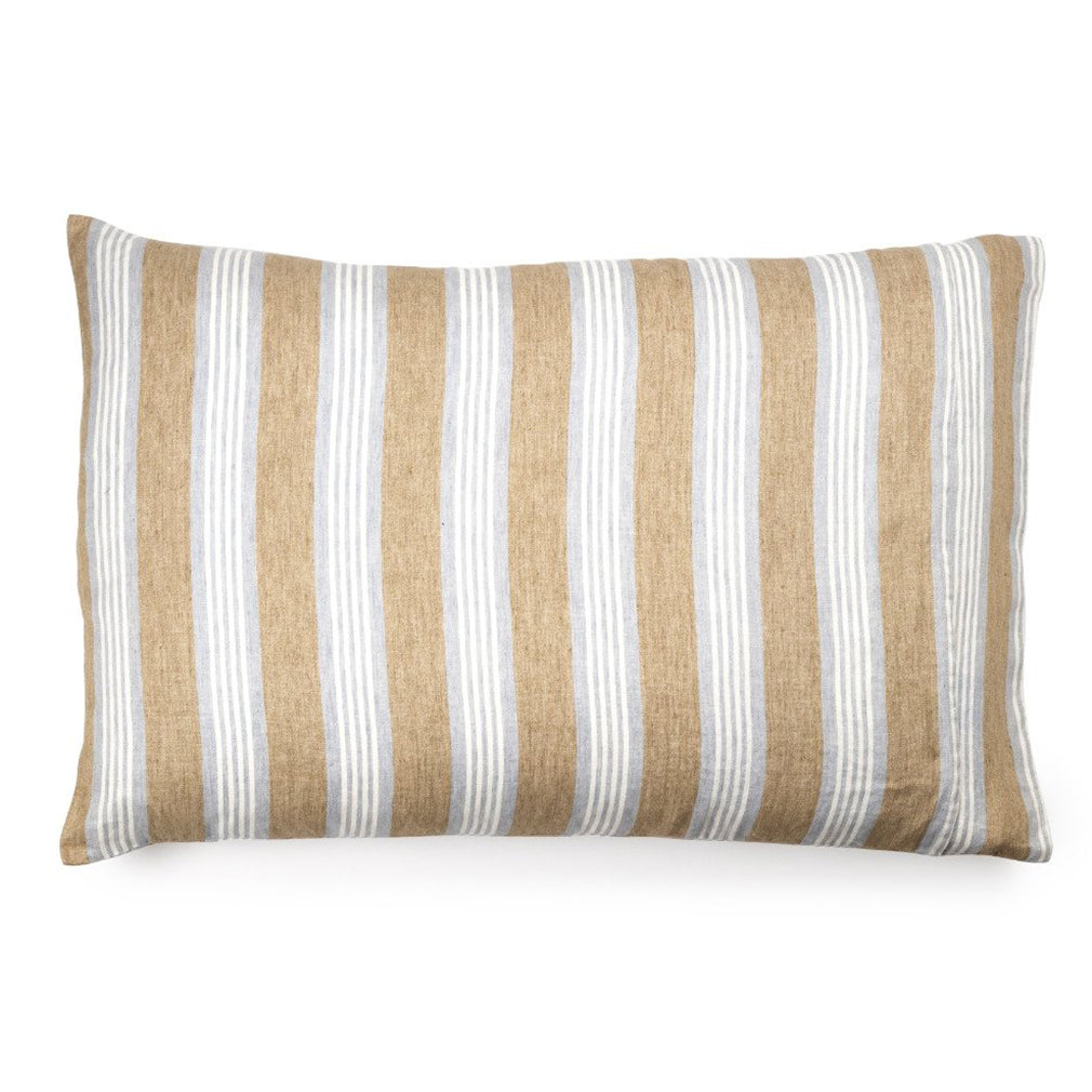 MAORA PILLOWCASES