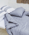 BLAKENEY POINT DUVET COVER