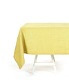 QUINTEN TABLECLOTH