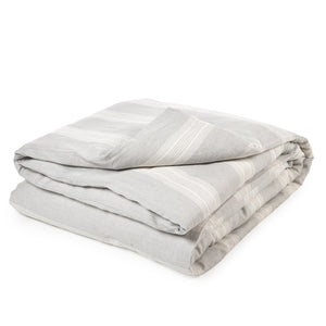 SISCO DUVET COVERS