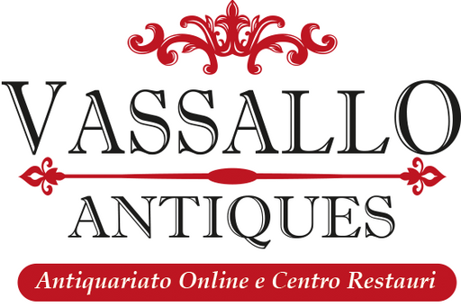 Vassallo Antiques Antiquariato Online