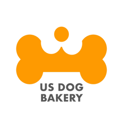 US Dog Bakery Pte. Ltd.
