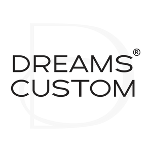 Dreams Custom