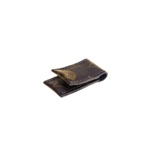 Money Clip Designer