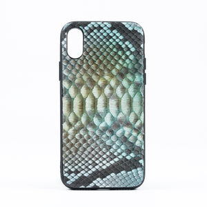 iPhone Case by DREAMS®