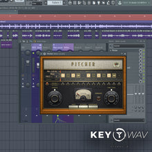"Load image into Gallery viewer, ""You Know"" FL STUDIO Vocal Chain Preset"