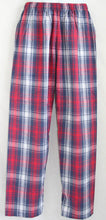 Load image into Gallery viewer, Assorted closeout random PJ Bottoms