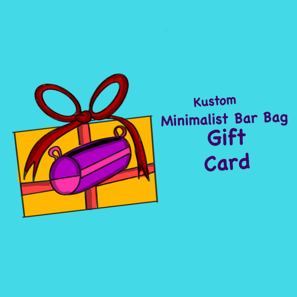 KaiVenture Gift Cards