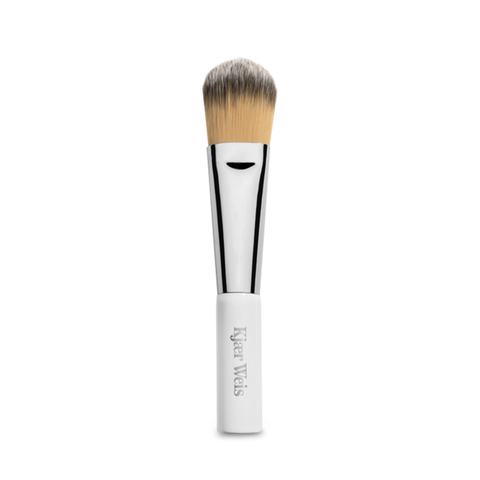 Blush Brush - Kjaer Weis